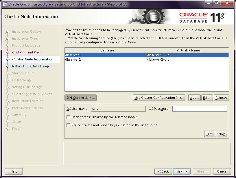 Internet Download Manager 605 New